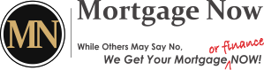 Mortgage Now – 1300-667-239